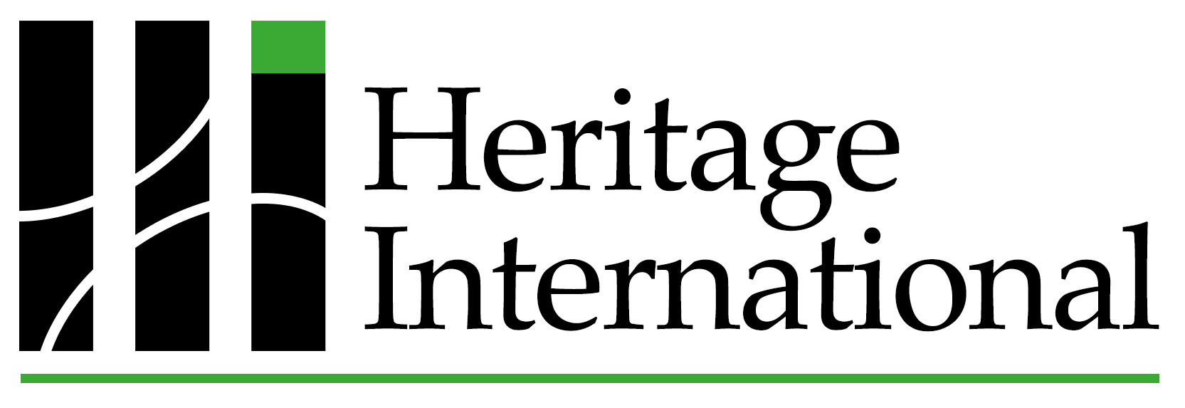 Heritage International