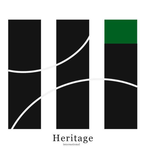 Heritage International